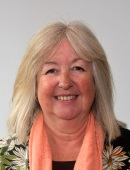 Councillor Francesca Smith